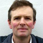 passport Martin Hargreaves